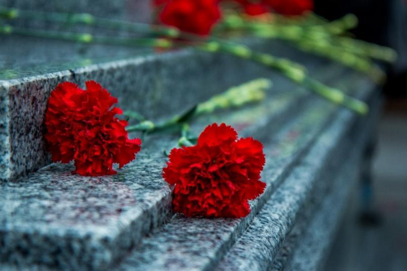 традиции на похоронах