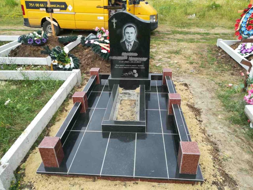 Надгробия бетон что добавляют в цементный раствор чтобы он не садился
